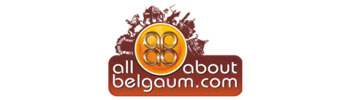 all_about_belgaum