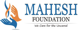 Mahesh Foundation