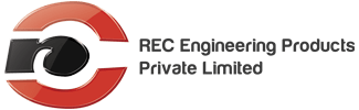 REC Engineering Products Pvt Ltd 1