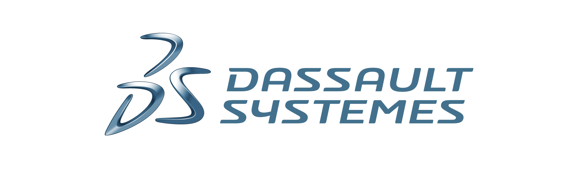 Dassault Systemes age of